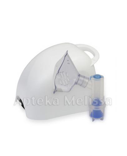 DIAGNOSTIC Inhalator ECOnstellation - 1 szt.