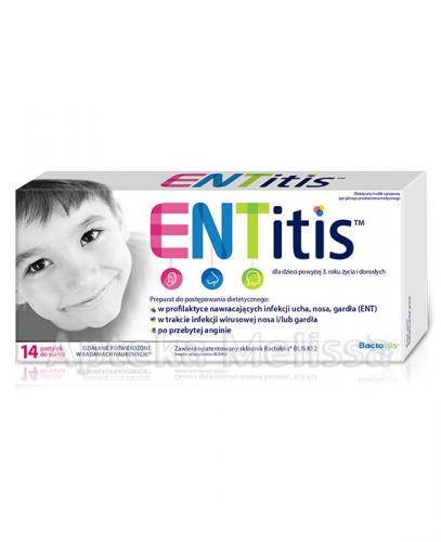 Entitis - Apteka internetowa Melissa
