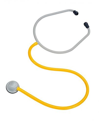 3M Single -Patient Stethoscope Stetoskop do użytku u jednego pacjenta SPS-YA1100 - 1 szt. - cena, opinie, właściwości - Drogeria Melissa