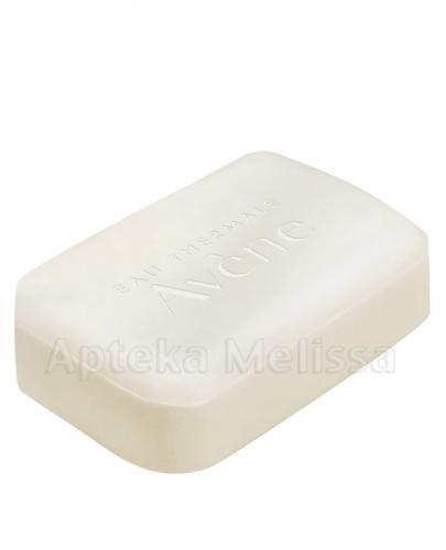 AVENE Cold Cream Kostka do mycia - 100 g - Apteka internetowa Melissa