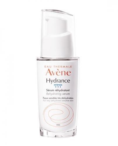 AVENE Hydrance Intense Serum przywracające nawilżenie - 30 ml - Apteka internetowa Melissa