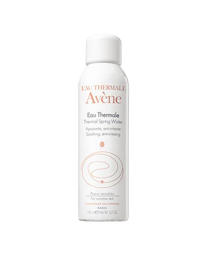 AVENE Woda termalna - 150 ml