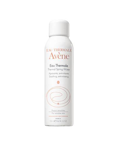 AVENE Woda termalna - 150 ml  - Drogeria Melissa