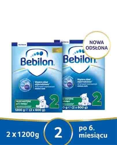 bebilon-2-z-pronutra-mleko-modyfikowane-w-proszku-2x1200-g