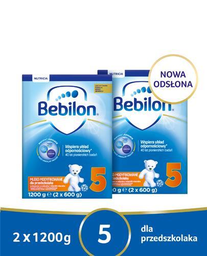 bebilon-5-junior-z-pronutra-mleko-modyfikowane-w-proszku-2x1200-g