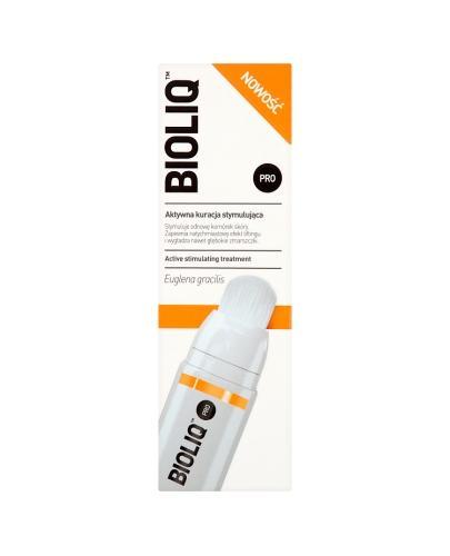 BIOLIQ PRO Aktywna kuracja stymulująca - 30 ml  - Apteka internetowa Melissa