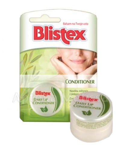 BLISTEX CONDITIONER Balsam ust - 7 ml  - Apteka internetowa Melissa