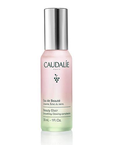 CAUDALIE Beauty elixir woda rozświetlająca - 30 ml  - Apteka internetowa Melissa