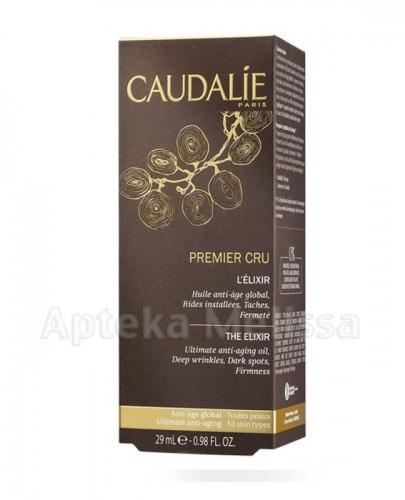 CAUDALIE PREMIER CRU Eliksir - 29 ml  - Apteka internetowa Melissa