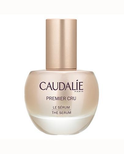 Caudalie Premier Cru Serum - 30 ml - cena, opinie, właściwości  - Drogeria Melissa