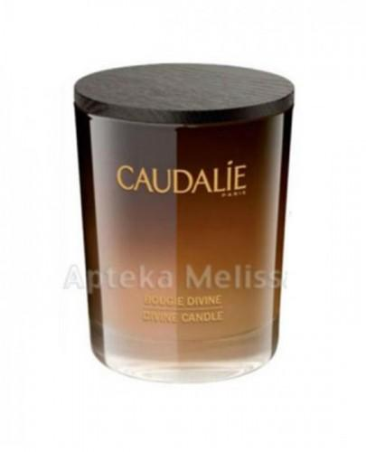 CAUDALIE Świeczka relaksacyjna - 150 g  - Apteka internetowa Melissa