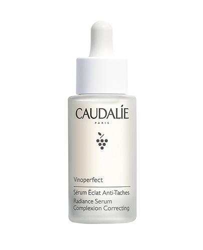 CAUDALIE VINOPERFECT Serum rozjaśniające przebarwienia - 30 ml 041 - Drogeria Melissa