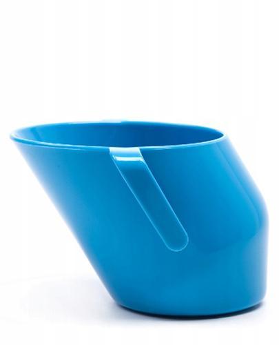 DOIDY CUP Kubeczek, kolor błękitny - 1 szt.
