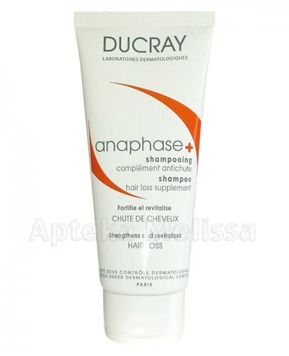 DUCRAY Anaphase szampon 100ml