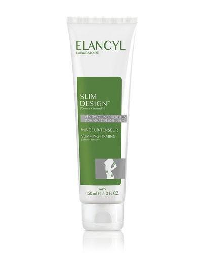 ELANCYL SLIM DESIGN Wyszczuplanie-ujędrnianie - 150 ml