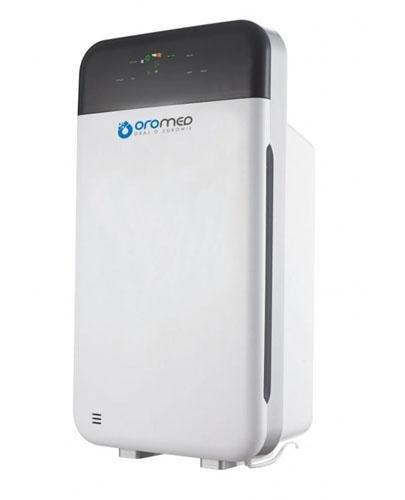 HI-TECH Oczyszczacz powietrza ORO-AIR PURIFIER HOME - 1 szt. - Apteka internetowa Melissa