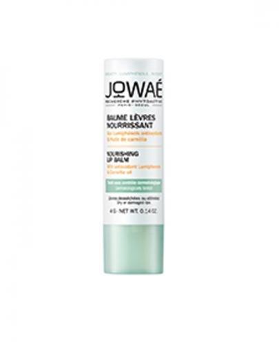 JOWAE Odżywczy balsam do ust - 4 g