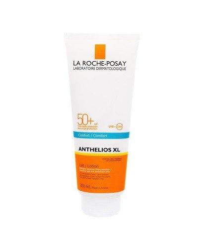 LA ROCHE-POSAY ANTHELIOS XL Mleczko do ciała SPF50+ - 300 ml - Apteka internetowa Melissa
