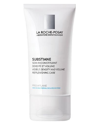 LA ROCHE-POSAY SUBSTIANE Odbudowujący krem przeciwstarzeniowy skóra normalna i sucha - 40 ml - Drogeria Melissa