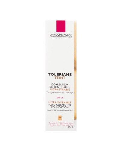 LA ROCHE-POSAY TOLERIANE TEINT 13 Podkład koloryzujący - 30 ml