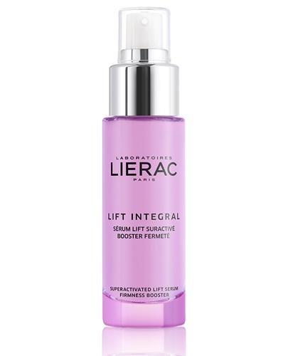 LIERAC LIFT INTEGRAL Ultraaktywne serum liftingujące - 30 ml - Apteka internetowa Melissa