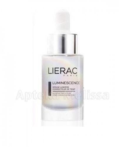 LIERAC LUMINESCENCE Serum - 30 ml  - Apteka internetowa Melissa