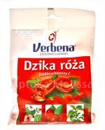 VERBENA Dzika Róża - 60 g
