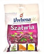 VERBENA Szałwia - 60 g