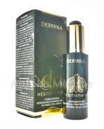 DERMIKA MESOTHERAPIST Regenerująco-naprawczy olejek na twarz, szyję i dekolt - 30 ml