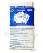 BOCHEŃSKA LECZNICZA Sól jodowo-bromowa - 1 kg - Apteka internetowa Melissa