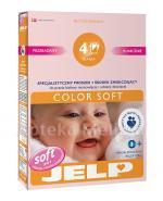 JELP Proszek color soft - 320 g - Apteka internetowa Melissa