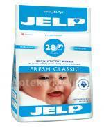 JELP Proszek fresh classic - 2,24 kg