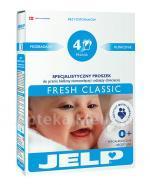 JELP Proszek fresh classic - 320 g - Apteka internetowa Melissa