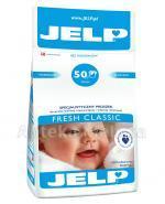 JELP Proszek fresh classic - 4 kg