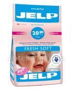 JELP Proszek fresh soft - 1,6 kg