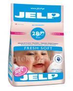 JELP Proszek fresh soft - 2,24 kg