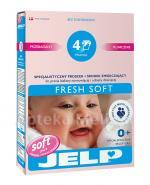 JELP Proszek fresh soft - 320 g - Apteka internetowa Melissa