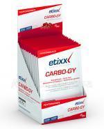 ETIXX CARBO-GY - 70 g Data ważności: 2017.01.31 - Apteka internetowa Melissa
