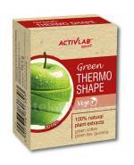 ACTIVLAB Green Thermo Shape - 30 kaps. - Apteka internetowa Melissa