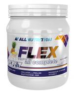 ALLNUTRITION Flex all complete, pineapple - 400 g - Apteka internetowa Melissa