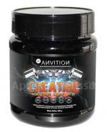 ANVITION Creatine Monohydrate Taurine Vit. B6 - 550 g - Apteka internetowa Melissa