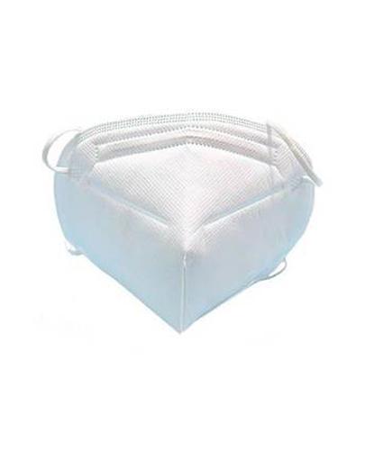 Maseczka z filtrem KN95 - 1 szt. - Maska ochronna - cena, opinie, właściwości  - Apteka internetowa Melissa