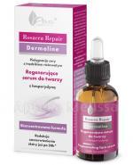 AVA ROSACEA REPAIR Regenerujące serum do twarzy - 30 ml - Apteka internetowa Melissa