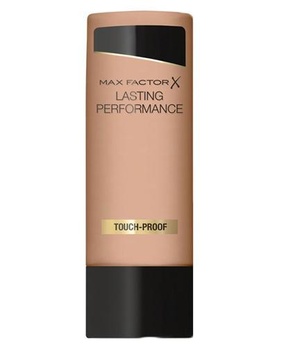 Max Factor Lasting Performance Podkład 108 Honey beige - 35 ml - cena, opinie, skład