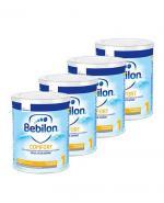 BEBILON 1 COMFORT PROEXPERT Mleko modyfikowane w proszku - 4x400 g - cena, opinie, właściwości