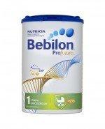 BEBILON 1 PROFUTURA Mleko modyfikowane w proszku - 800 g - Apteka internetowa Melissa
