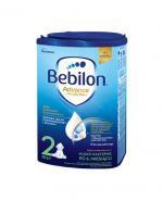 BEBILON 2 Pronutra-Advance Mleko modyfikowane w proszku - 800g