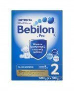 Enfamil 1 Premium Lipil 0-6 miesięcy Mleko modyfikowane - Apteka internetowa Melissa