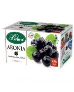 BI FIX Aronia herbatka owocowa - 25 sasz. - Apteka internetowa Melissa