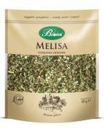 BI FIX Monozioła melisa herbatka ziołowa - 40 g - Apteka internetowa Melissa